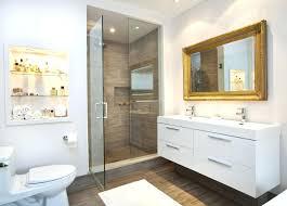 bathroom mirror cabinet with lighting beautiful ideas bathroom mirror cabinets uk get a new vanity woodwork creations