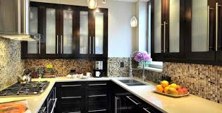 Kitchen Ideas For Small Kitchens Galley - kitchen compelling kitchen remodel ideas small kitchens galley