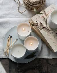 faire l amour dans la chambre chambre romantique 10 idées pour en faire un nid d amour chambre