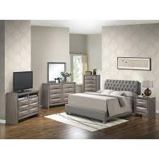 Bedroom Furniture Dresser Sets Grey Bedroom Dresser Set Bedroom Sets Grey Bedroom Furniture Set
