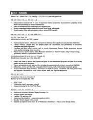 Resume Template Layout Free Downloadable Resume Templates Resume Genius
