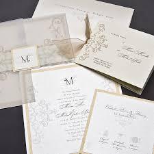 custom designed wedding invitations festivites studio unique custom designed wedding invitations