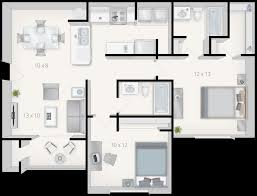 Design Floor Plan by Design Site Plan Site Maps That Engage Retain U0026 Convert Prospects
