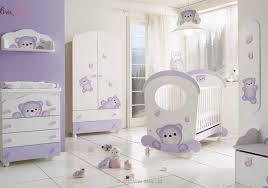 Discount Nursery Furniture Set by Table Gratifying Nursery Furniture Sets Modern Likable Nursery