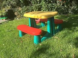 Second Hand Work Bench Kids Bench For Sale In Uk 112 Second Hand Kids Benchs