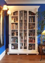 25 innovative ikea hacks bookcases yvotube com