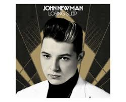 johnnuman hairstyle 9 what is john newman s next single 10 things you didn t know