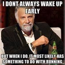 Running Memes - running humor 4 running humor running and workout