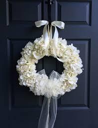 wedding wreaths the wedding veil wreath wedding flower wreath bridal veil