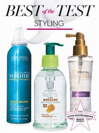 allure best leave in conditioner best styling products for fine hair dolls4sale info