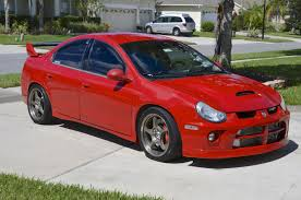 2003 dodge neon srt 4 related infomation specifications weili