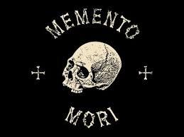 Memento Mori - what is memento mori youtube