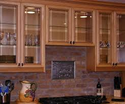 Ideas For Kitchen Cabinet Doors Coffee Table Top Kitchen Cabinet With Glass Doors Hanging