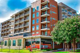 100 best apartments for rent in dallas tx with pictures