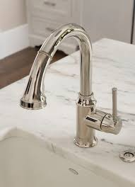 kitchen faucets dallas 45 kitchen faucets dallas discount kitchen faucets