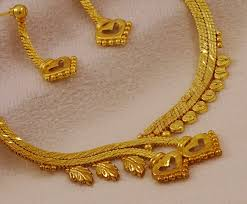 wedding gold set wedding wedding how tohoose necklace for your