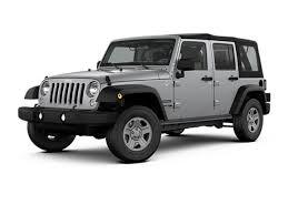 white jeep wrangler for sale ontario 2018 jeep wrangler jk unlimited sport for sale in ontario ca