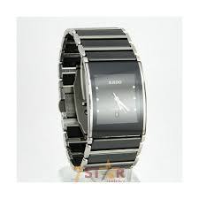 watches price list in dubai used rado watches original swiss for sale in pakistan 7 watches