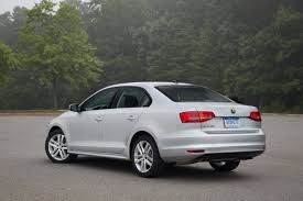 jetta volkswagen 2016 2015 volkswagen jetta preview j d power cars