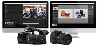 photography and videography photo marketing in baltimore webmation