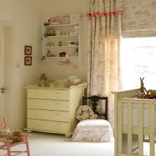 Nursery Decorating Ideas Ideal Home - Ideal home bedroom decorating ideas