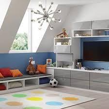 living room closet living room closet ideas storage cabinets california closets