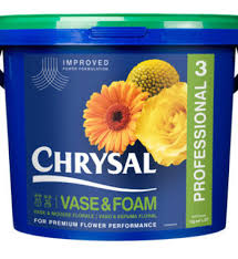 flower food packets chrysal flower food quality floral solutions