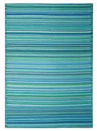 Outdoor Zebra Rug References Ideas For Rugs Nbacanotte U0027s Rugs Ideas Part 6