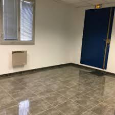 le bureau chelles location bureau chelles 77500 bureaux à louer chelles 77