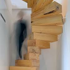 Narrow Stairs Design 280 Best Skali Images On Pinterest Stairs Stair Design And