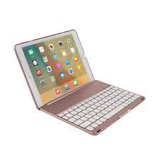 black friday bluetooth keyboard luxury bluetooth keyboard case for ipad air 2 wireless keyboard