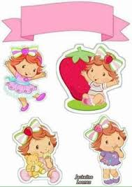 pin by c m on postales pinterest babies scrap and clip art