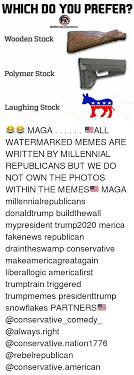 Republican Halloween Meme - 25 best memes about wooden wooden memes