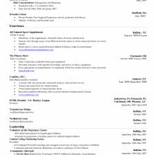 Find Resume Templates Word 2007 Cover Letter How To Get Resume Templates On Microsoft Word 2007