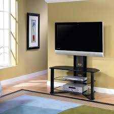 tv stand furniture ideas 140 fascinating plasma tv stand plans