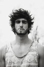 51 best medium hairstyles for men images on pinterest medium