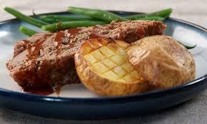 comment cuisiner un steak de cheval recettes de viande chevaline steak et viande hachée