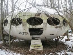 Tiny Homes For Sale In Pa by The Futuro House Media Pennsylvania Usa Information