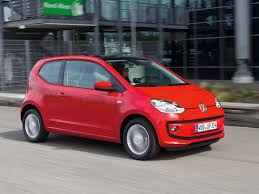 volkswagen up 2012 volkswagen 3 door 28 images volkswagen polo 3 doors specs 2009