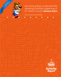 Carilion Clinic Family Medicine Southeast 2015 Annual Report By Carilion Clinic Issuu