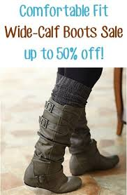 womens boots wide calf sale the 25 best ideas about boots sale on winter boots