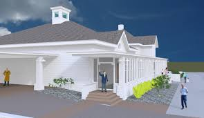 modern funeral home designs md images a90as 8689