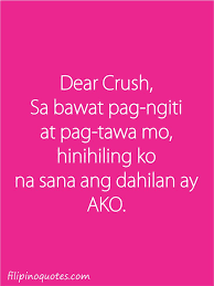 best 25 in love quotes tagalog ideas on pinterest tagalog