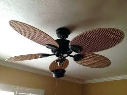 replacement fan blades hunter ceiling fans wicker ceiling fan rattan ceiling fan inch 5 blade ct507 co tech