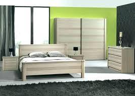 chambre adulte en bois massif armoire adulte chambre bois massif chambre adulte bois armoire