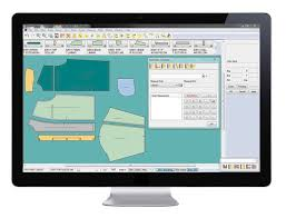 pattern and grading software cam software cad for the clothing industry accumark pattern