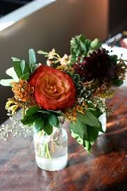 fall flower arrangements best 25 fall flower arrangements ideas on fall
