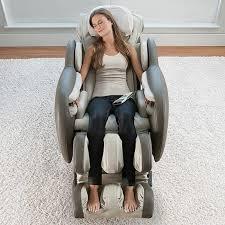 meilleur siege massant le meilleur fauteuil de relaxation comment le choisir archzine fr
