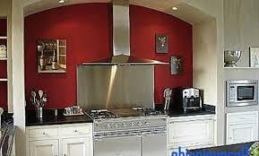 peinturer armoire de cuisine en bois peinturer armoire de cuisine en bois finest rideau blanc