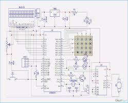 security alarm circuit diagram u2013 cubefield co